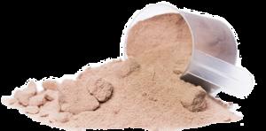 spray-drying-nozzle-powder