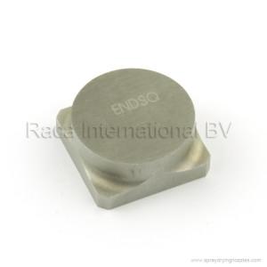 ENDSQ square endplate spray drying nozzles