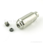 Nozzles series Mini