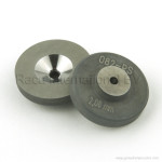 Orifice disc 082-RS (2,08 mm) front and backside spray drying nozzles