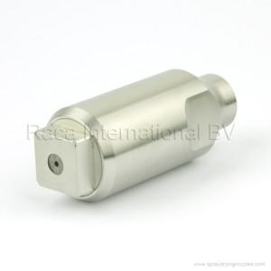 Body 697 series SK spray drying nozzles