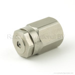 Original body & adapter nozzle series SK