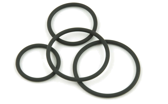o-rings spray drying nozzles