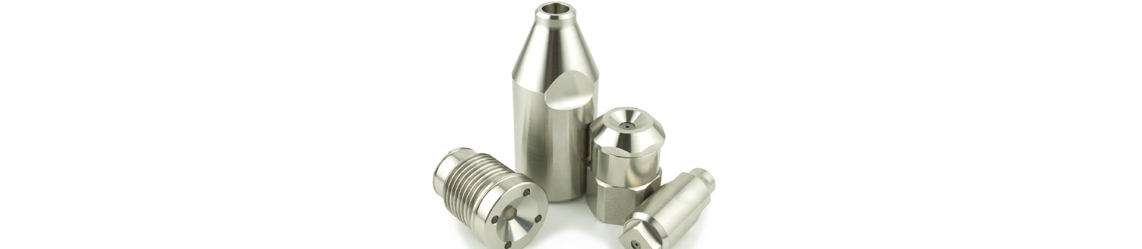 bodies-and-adapters-spray-drying-nozzles